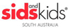 SIDS & Kids SA