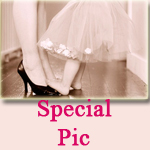 Special Pics