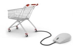 eCommerce Traps