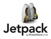 jetpack critical security update