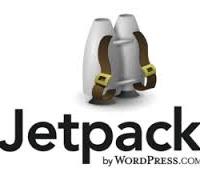 jetpack critical security update
